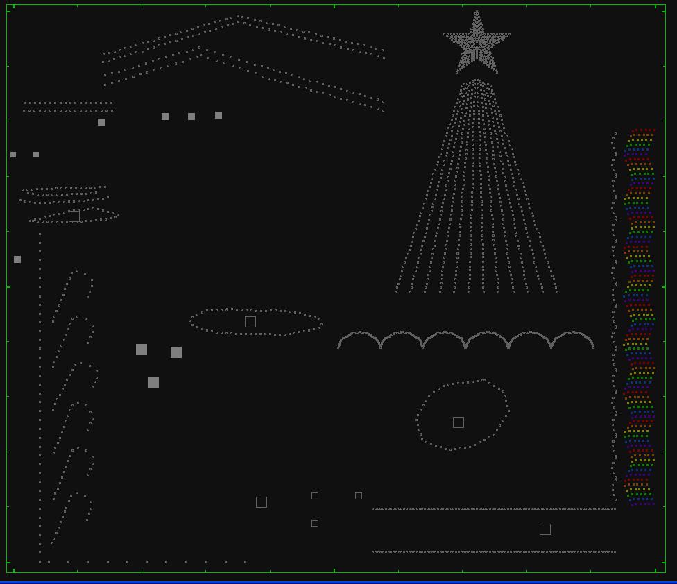 SuperStar_visualization.png
