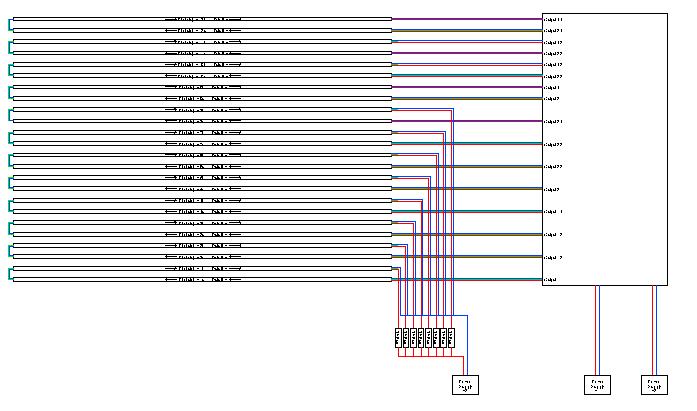 25x24_matrix_power.png