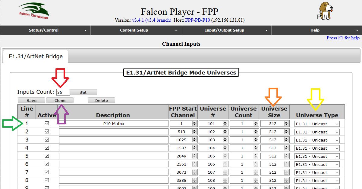 EBrown_P10-FPP-inputs-1.png