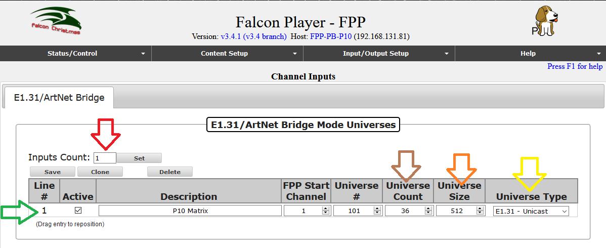 EBrown_P10-FPP-inputs-2.png
