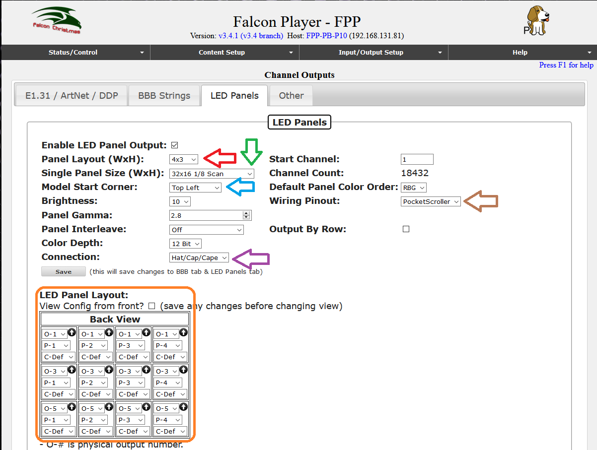 EBrown_P10-FPP-outputs.png
