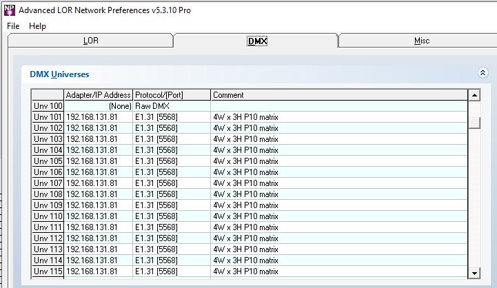 EBrown_P10-matrix_Network-Prefs-1.png