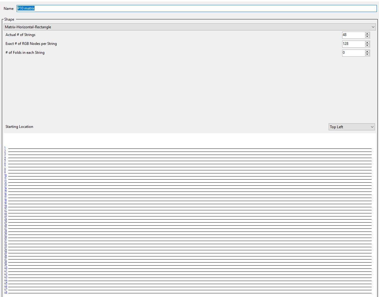 EBrown_P10-matrix_preview-1.png