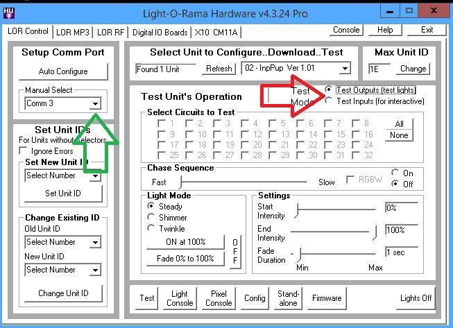 HU_Output_test.jpg