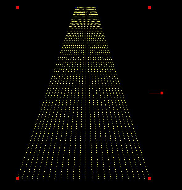 Pixel_Editor_Pixel_tree.png