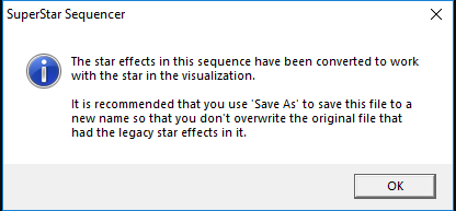 S5.1.2_SuperStar_Star_converted.png