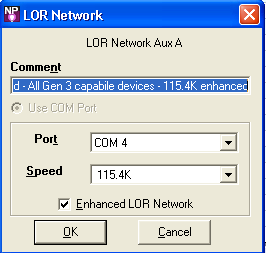 Network_Config-Selected.png