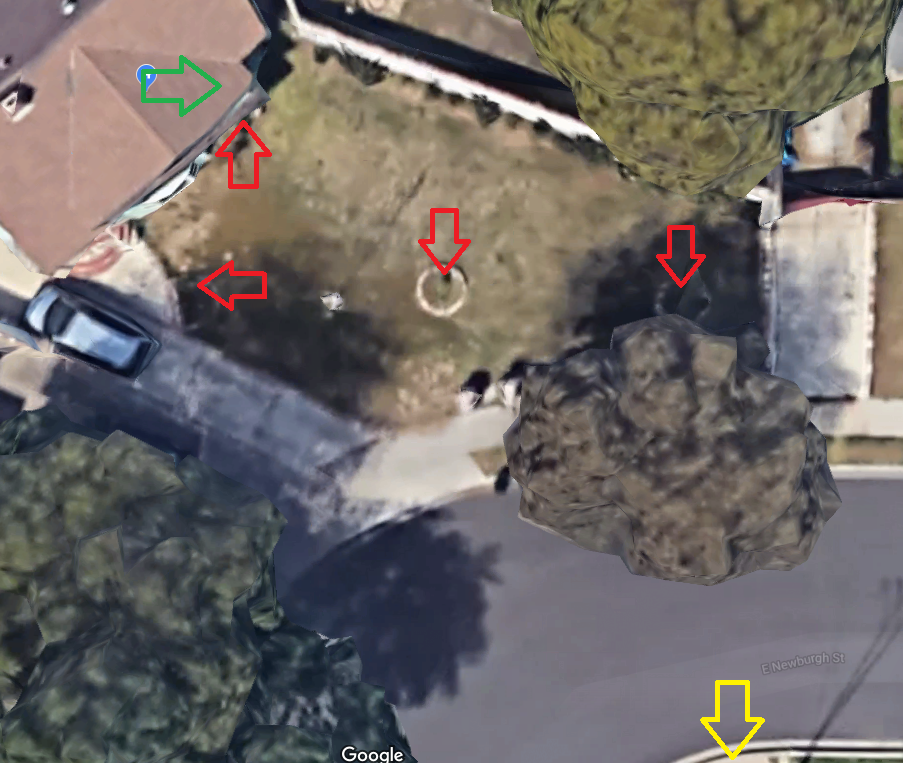 Satellite_view_showing_yard_speaker_loca